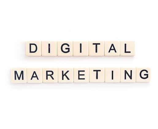 Beratung / Geschäftsfeldentwicklung in der Digitalisierung